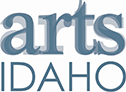 arts-idaho